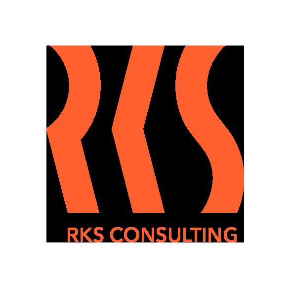 Modernisation systèmes d'informations : RKS Consulting